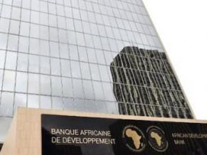 la-bad-debloque-98-milliards-fcfa-pour-financer-partiellement-le-budget-2018-du-cameroun