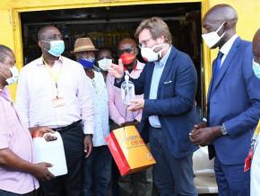 a-cause-de-pandemie-du-coronavirus-les-activites-du-brasseur-camerounais-sabc-chutent-de-20-en-avril-2020