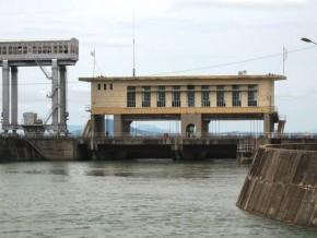 cameroun-l-allemand-voith-veut-apporter-les-financements-et-rehabiliter-le-barrage-de-lagdo-72-mw-puis-etendre-ses-capacites-a-80-mw