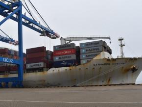 le-danemark-montre-son-interet-pour-le-developpement-du-secteur-maritime-et-portuaire-du-cameroun