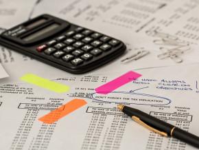 le-total-agrege-des-bilans-des-etablissements-financiers-de-la-cemac-s-etablit-a-471-milliards-fcfa-au-3e-trimestre-2018