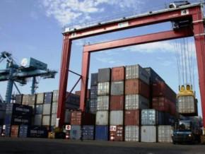 ape-malgre-la-baisse-des-tarifs-douaniers-sur-les-vehicules-les-carburants-les-recettes-augmentent-au-cameroun