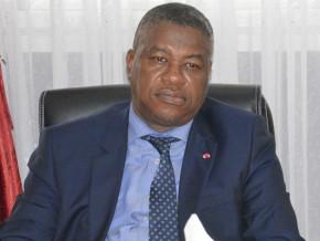 le-regulateur-des-telecoms-recommande-aux-operateurs-du-cameroun-une-baisse-des-couts-pendant-la-crise-du-coronavirus
