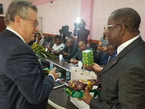la-ville-belge-de-bruges-s-engage-dans-le-commerce-equitable-avec-ebolowa-un-bassin-de-production-du-cacao-au-cameroun