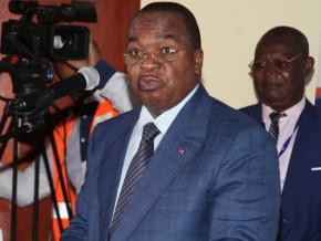refinancement-de-l-eurobond-le-cameroun-leve-450-milliards-de-fcfa-a-un-taux-d-interet-de-5-95-contre-9-5-en-2015