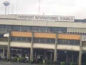 adc-le-gestionnaire-des-aeroports-du-cameroun-ouvre-un-dialogue-sur-la-renovation-de-l-aeroport-de-douala