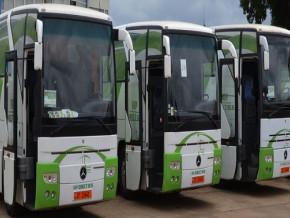 le-transporteur-urbain-de-masse-stecy-sa-accuse-de-sous-traiter-ses-locaux-et-son-materiel-a-un-operateur-clandestin
