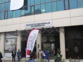 apres-uba-la-beac-autorise-societe-generale-cameroun-a-exercer-l-activite-du-mobile-money