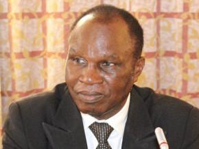 le-cameroun-est-desormais-eligible-aux-financements-du-fonds-vert-pour-le-climat