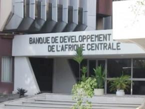 la-bdeac-et-attijariwafa-s-engagent-a-accelerer-le-financement-des-projets-structurants-de-la-cemac