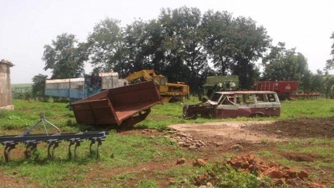 le-cameroun-espere-planter-entre-50-et-100-hectares-de-ble-a-partir-de-l-annee-2020