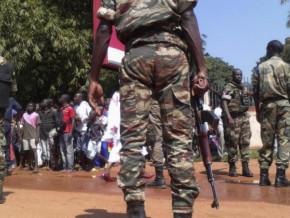 l-etat-du-cameroun-alloue-un-budget-de-12-milliards-fcfa-pour-un-plan-d-assistance-humanitaire-dans-les-regions-anglophones