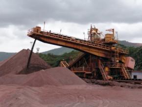 le-cameroun-cree-une-societe-nationale-des-mines-dont-le-capital-peut-etre-ouvert-au-secteur-prive