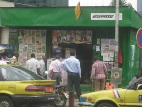 messapresse-annonce-son-retour-dans-la-distribution-de-la-presse-camerounaise