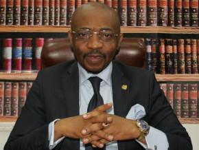 le-camerounais-prosper-sugewe-cree-ewatch-africa-investment-analytica-la-1ere-agence-de-notation-en-afrique-centrale
