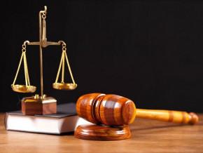 au-tribunal-les-requerants-camerounais-demandent-une-enquete-sur-la-regularite-de-cessions-des-actifs-de-la-bicec-a-bcp