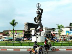 douala-la-capitale-economique-du-cameroun-classee-parmi-les-dix-villes-les-moins-habitables-au-monde-en-2019