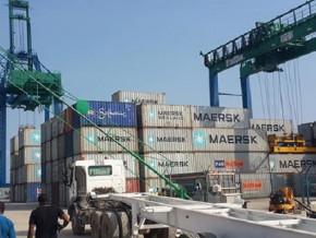 en-baisse-de-6-2-au-1er-trimestre-les-prix-des-produits-exportes-par-la-cemac-progressent-de-3-9-au-2e-trimestre-2019