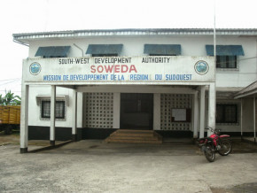 la-southwest-development-authority-multiplie-des-fermes-pour-la-production-de-semences-resistantes-aux-intemperies