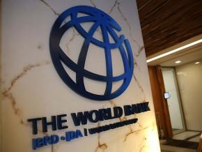 la-banque-mondiale-apporte-son-assistance-dans-la-2nde-phase-du-projet-d-unification-de-la-bourse-de-la-cemac