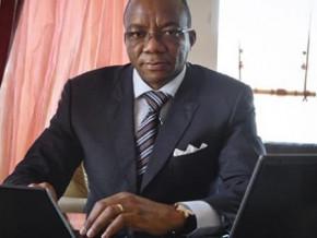 le-cameroun-devra-porter-ses-investissements-de-4-800-milliards-a-7-000-milliards-fcfa-sur-les-sept-prochaines-annees