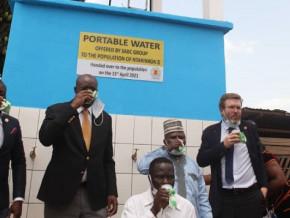 le-brasseur-sabc-lance-ses-journees-citoyennes-2021-a-bamenda-par-des-dons-aux-ecoles-et-hopitaux