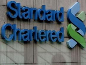 standard-chartered-bank-cameroun-ferme-les-comptes-des-particuliers-pour-se-consacrer-aux-entreprises