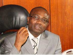 les-propositions-de-l-expert-camerounais-alain-symphorien-ndzana-biloa-pour-une-meilleure-fiscalite-internationale