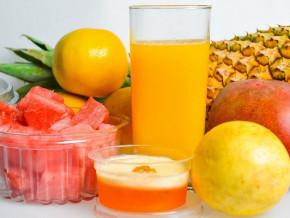 top-food-veut-investir-5-5-milliards-de-fcfa-dans-une-unite-de-production-de-lait-et-jus-de-fruits-au-cameroun