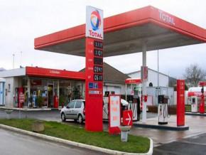 trois-multinationales-controlent-46-des-stations-service-distribuant-les-produits-petroliers-finis-sur-le-territoire-camerounais