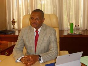 le-conseil-international-des-managers-africains-prime-le-leadership-de-la-bdeac-a-paris