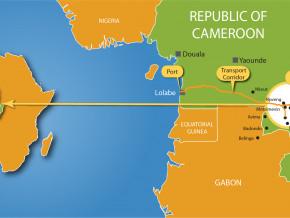 projet-minier-de-mbalam-courtise-par-des-avocats-sundance-privilegie-une-solution-amiable-au-litige-avec-le-cameroun