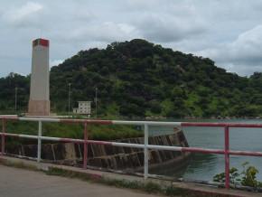 rehabilitation-du-barrage-de-lagdo-quatre-entreprises-a-la-quete-d-un-contrat-de-100-milliards-de-fcfa