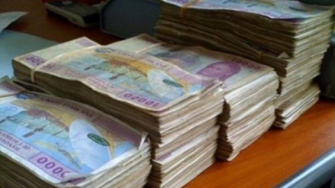 l-etat-du-cameroun-a-effectue-un-reglement-de-plus-de-1-266-milliards-fcfa-en-2018-au-titre-des-arrieres-budgetaires