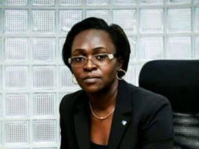 la-camerounaise-josiane-tchoungui-nommee-au-poste-de-dg-d-orabank-au-benin