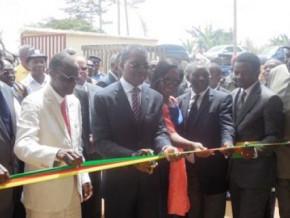 la-badea-appuie-la-construction-de-centres-medicaux-a-yaounde-a-hauteur-de-955-millions-fcfa