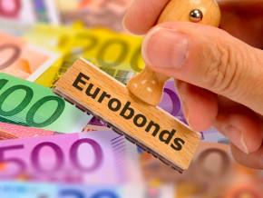 le-marche-international-accueille-bien-l-annonce-du-refinancement-de-l-eurobond-du-cameroun