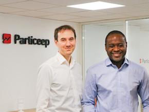 co-fondee-par-le-camerounais-steve-fogue-la-fintech-particeep-leve-1-3-milliard-de-fcfa-aupres-de-deux-investisseurs