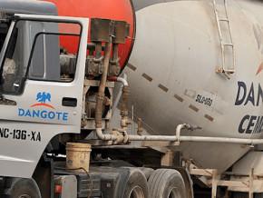 dangote-cameroun-declare-avoir-vendu-312-000-tonnes-de-ciment-au-1er-trimestre-2020-en-hausse-de-4-3