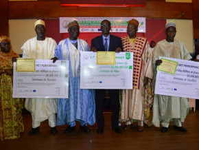 plus-d-un-milliard-de-fcfa-de-primes-distribuees-a-30-communes-camerounaises-performantes-dans-la-gestion