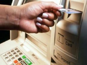 le-cameroun-a-l-ambition-de-faire-passer-son-taux-de-bancarisation-de-12-2-a-80-en-2030