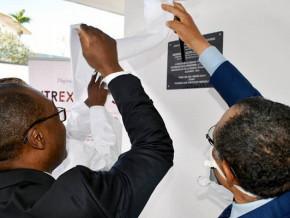 un-centre-d-incubation-des-innovations-technologiques-ouvre-ses-portes-au-cameroun-a-l-initiative-de-la-diaspora-d-allemagne