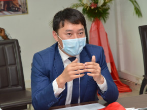 huawei-s-active-au-transfert-des-competences-en-tic-en-ligne-malgre-la-pandemie-du-covid-19