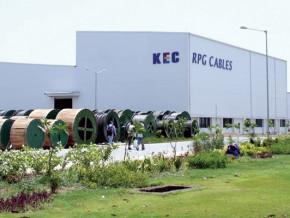l-indien-kec-decroche-un-marche-de-30-5-milliards-de-fcfa-pour-construire-une-ligne-electrique-de-400-kv-au-cameroun