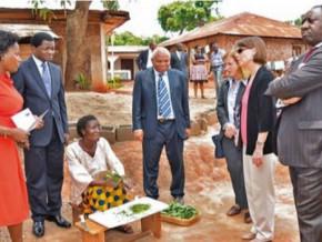 6-500-menages-vont-beneficier-de-transferts-monetaires-dans-les-regions-du-nord-ouest-et-du-sud-ouest-du-cameroun