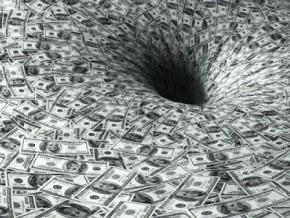 une-etude-de-l-universite-de-yaounde-ii-revele-que-le-cameroun-a-subi-des-fuites-de-capitaux-de-17-milliards-de-dollars-sur-la-periode-1995-2012