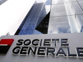 cameroun-societe-generale-leader-du-marche-du-credit-avec-30-86-des-parts-de-marche-devant-afriland-bicec-scb-et-ecobank