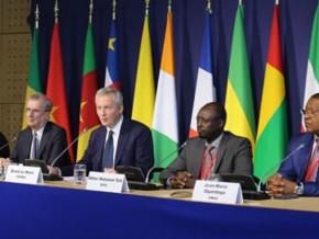 la-cemac-et-les-banques-centrales-de-la-zone-franc-vont-continuer-de-mobiliser-les-ressources-domestiques-et-diversifier-les-economies