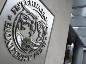 programme-avec-le-fmi-le-cameroun-perd-un-financement-de-45-milliards-de-fcfa