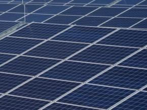gds-orion-solar-veut-investir-15-milliards-de-fcfa-pour-construire-la-plus-grande-centrale-solaire-20-mw-du-cameroun